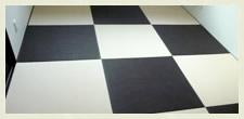 カラー畳サンプル