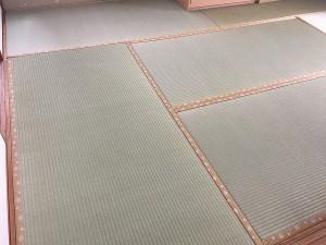 s-清水練馬運送ビル (2)