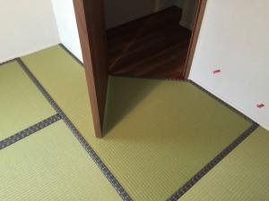 下丸子 横山邸 (18)