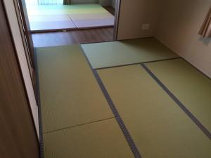 下丸子 横山邸 (17)