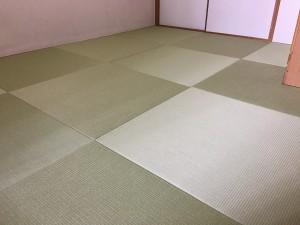 s- 杉並小沢 (2)