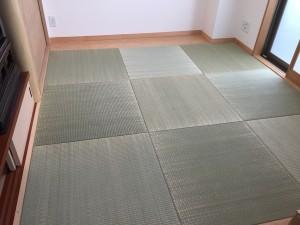 上野米屋青表 (2)